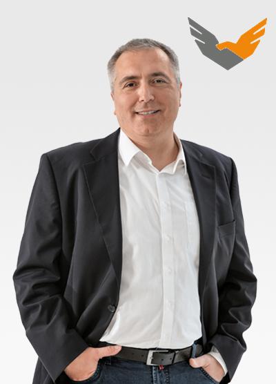 Antonios Samaras
