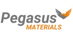 Pegasus Materials Solutions – Fachhändler für chemische Rohstoffe